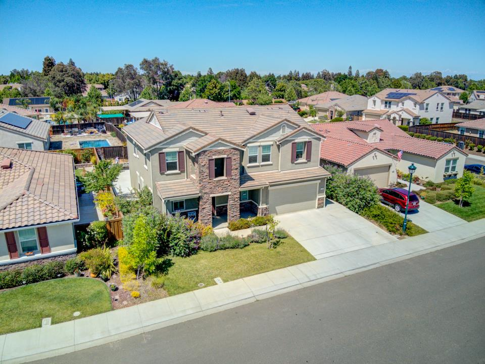 Detail Gallery Image 1 of 1 For 124 Shubin Way, Vacaville,  CA 95687 - 3 Beds | 2/1 Baths