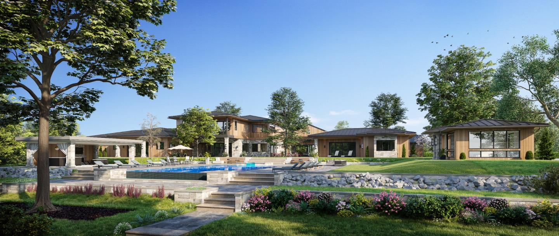 12355 Stonebrook DR Los Altos Hills, CA 94022