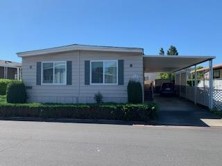 Detail Gallery Image 1 of 1 For 500 W 10th St #142,  Gilroy,  CA 95020 - 2 Beds   2 Baths