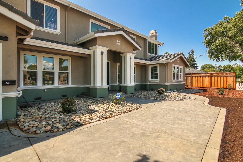 285 CALIFORNIA ST, CAMPBELL, CA 95008
