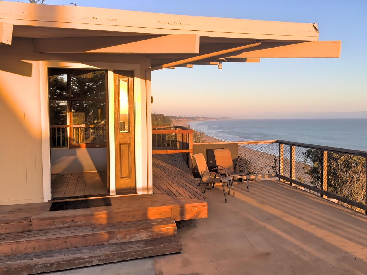 Detail Gallery Image 1 of 1 For 338 Kingsbury Dr, Aptos,  CA 95003 - 2 Beds | 1 Baths