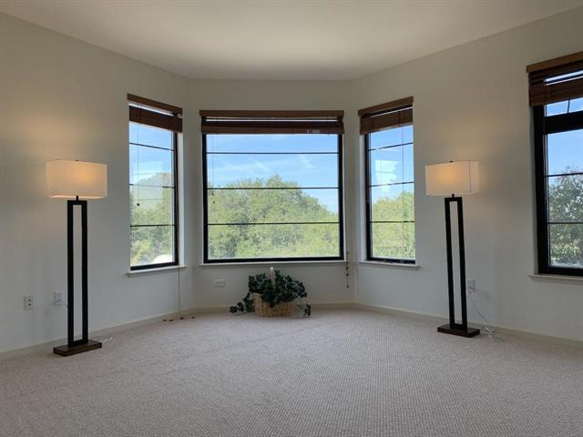 Detail Gallery Image 1 of 14 For 10745 N De Anza Blvd #217, Cupertino, CA 95014 - 2 Beds | 2 Baths