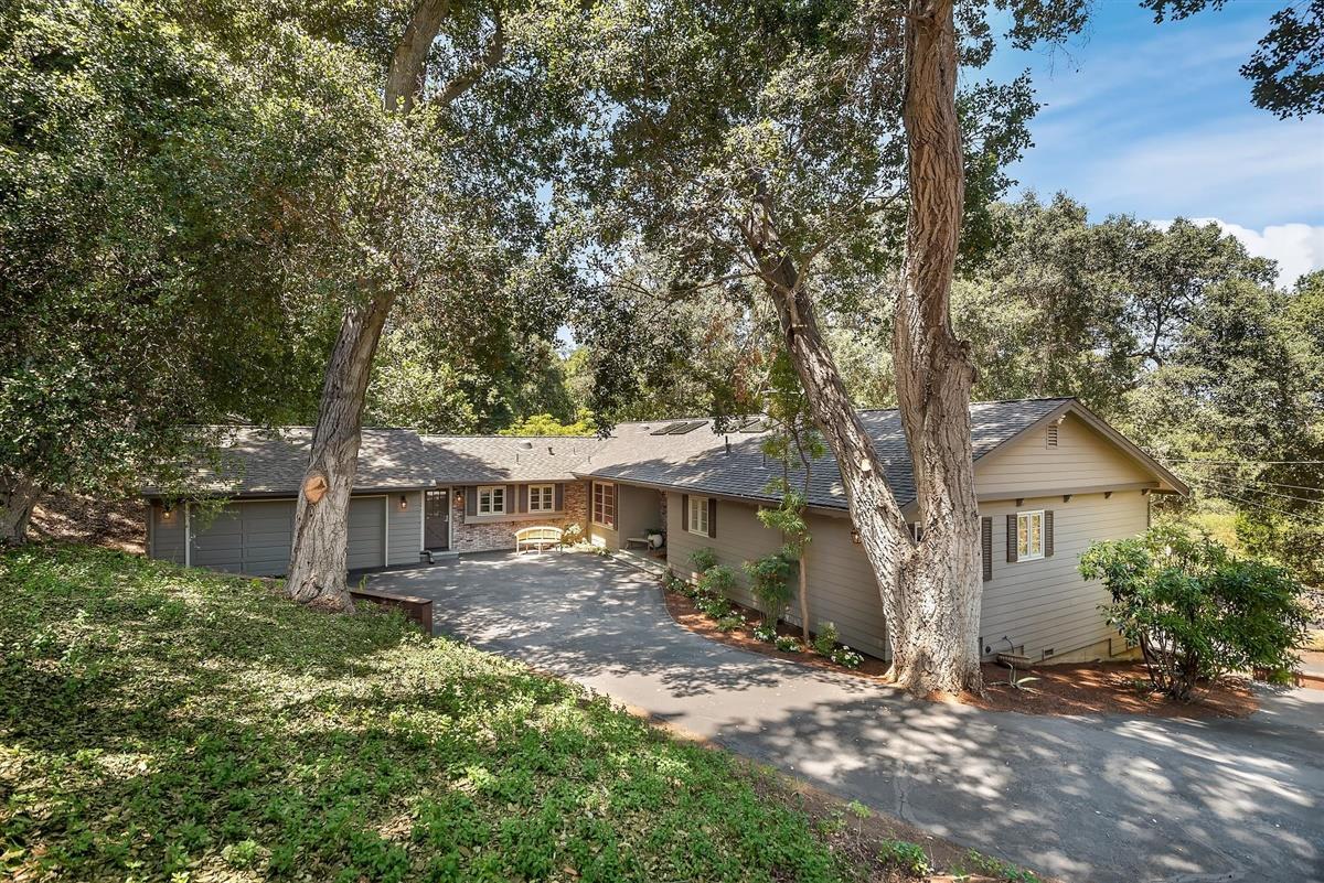 25560 FERNHILL DR, LOS ALTOS HILLS, CA 94024