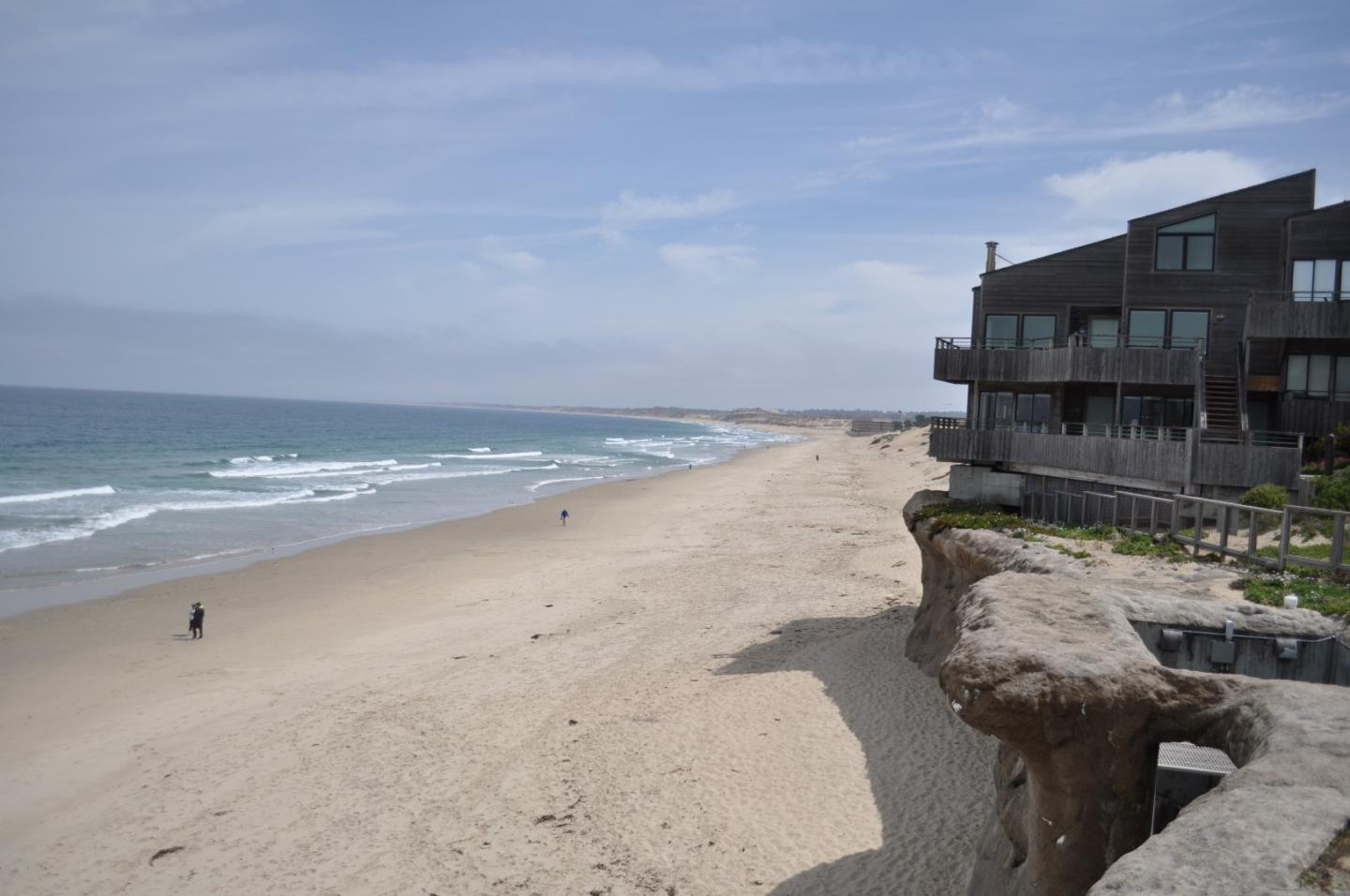Photo of 125 Surf WAY 431, MONTEREY, CA 93940