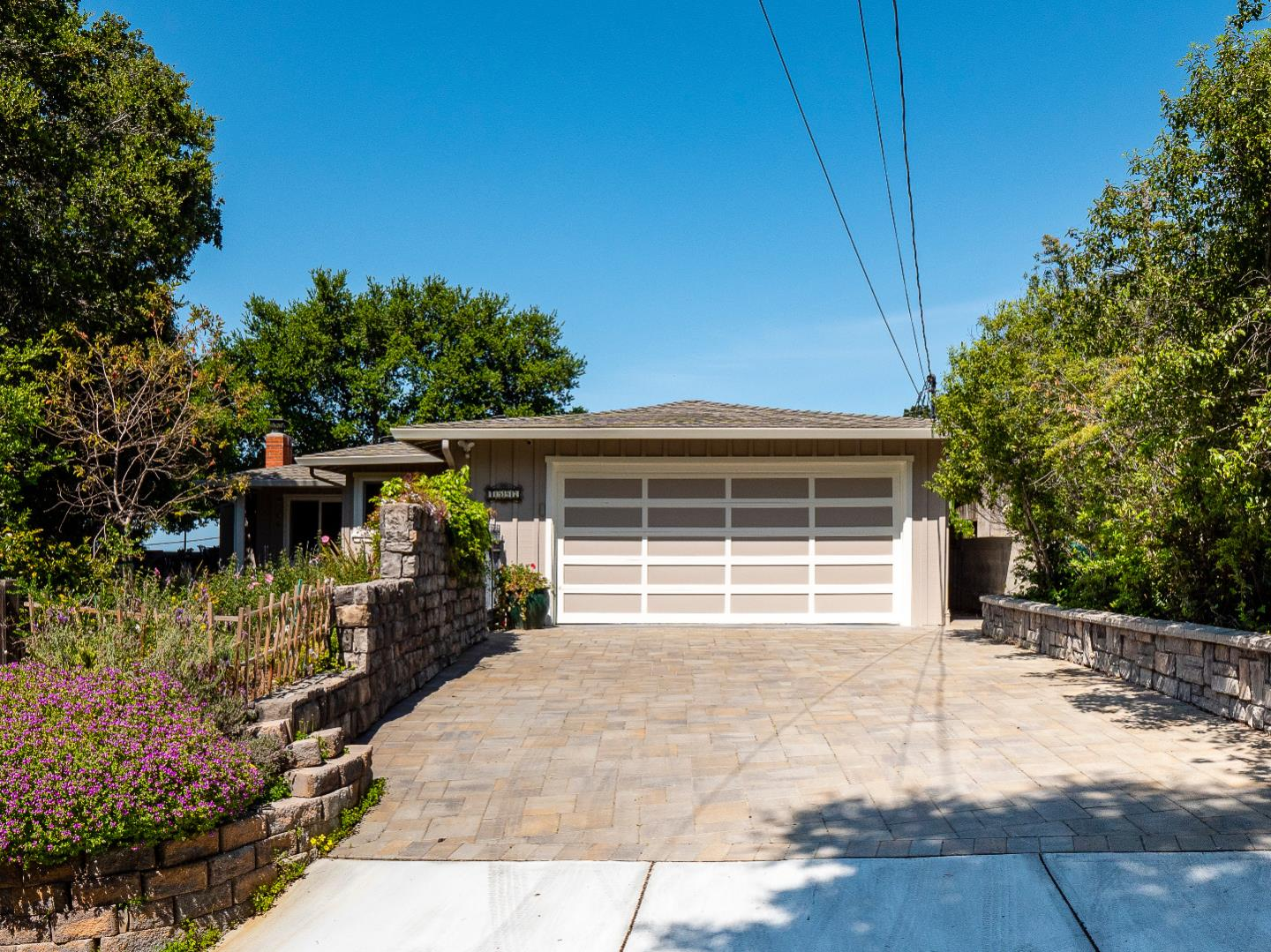 Detail Gallery Image 1 of 1 For 1597 Harbor Blvd, Belmont,  CA 94002 - 3 Beds | 2 Baths