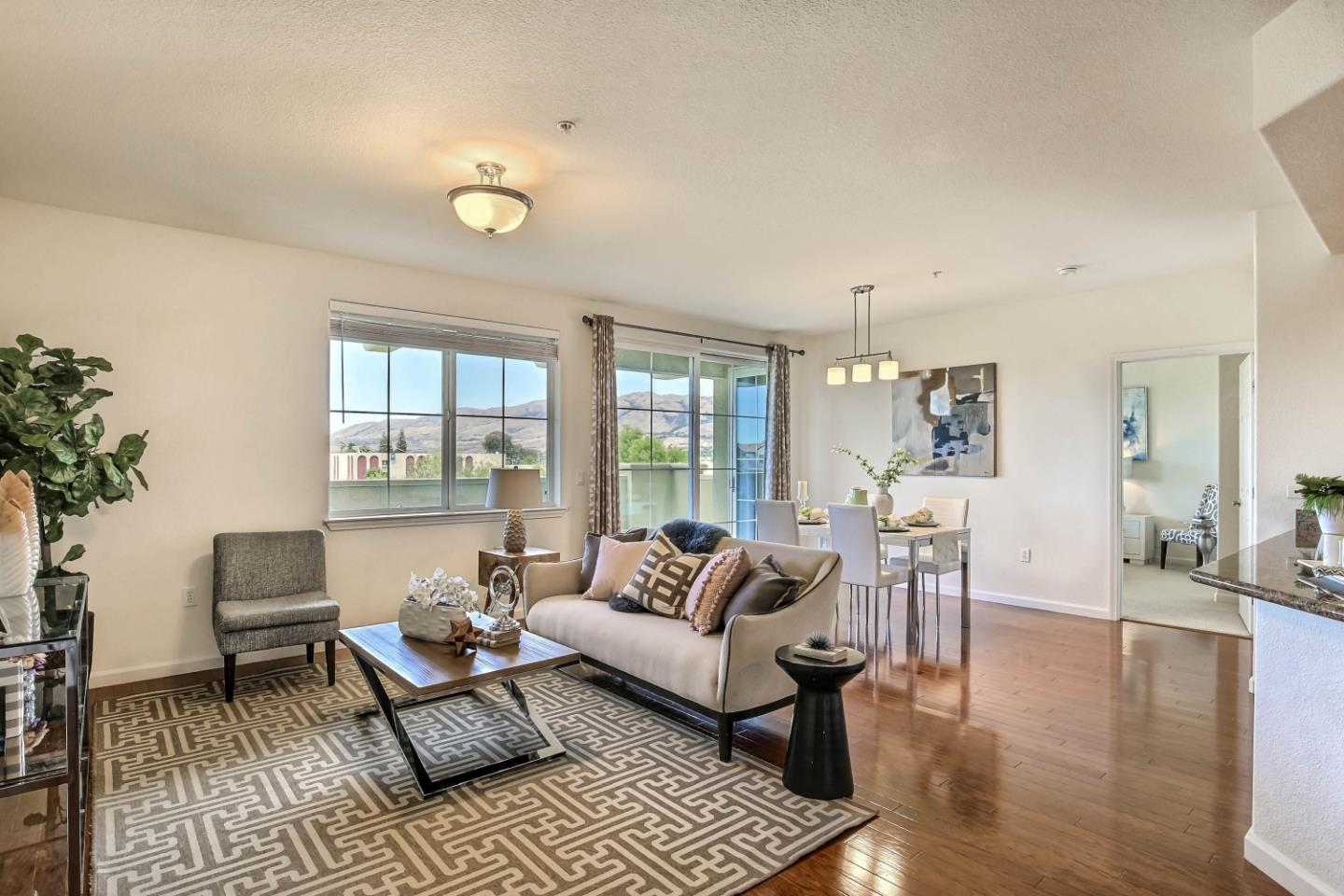 Detail Gallery Image 1 of 1 For 600 S Abel St #315, Milpitas, CA 95035 - 2 Beds | 2 Baths