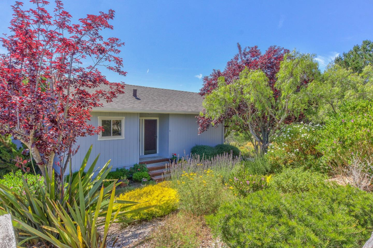Photo of 25351 Boots RD 4, MONTEREY, CA 93940