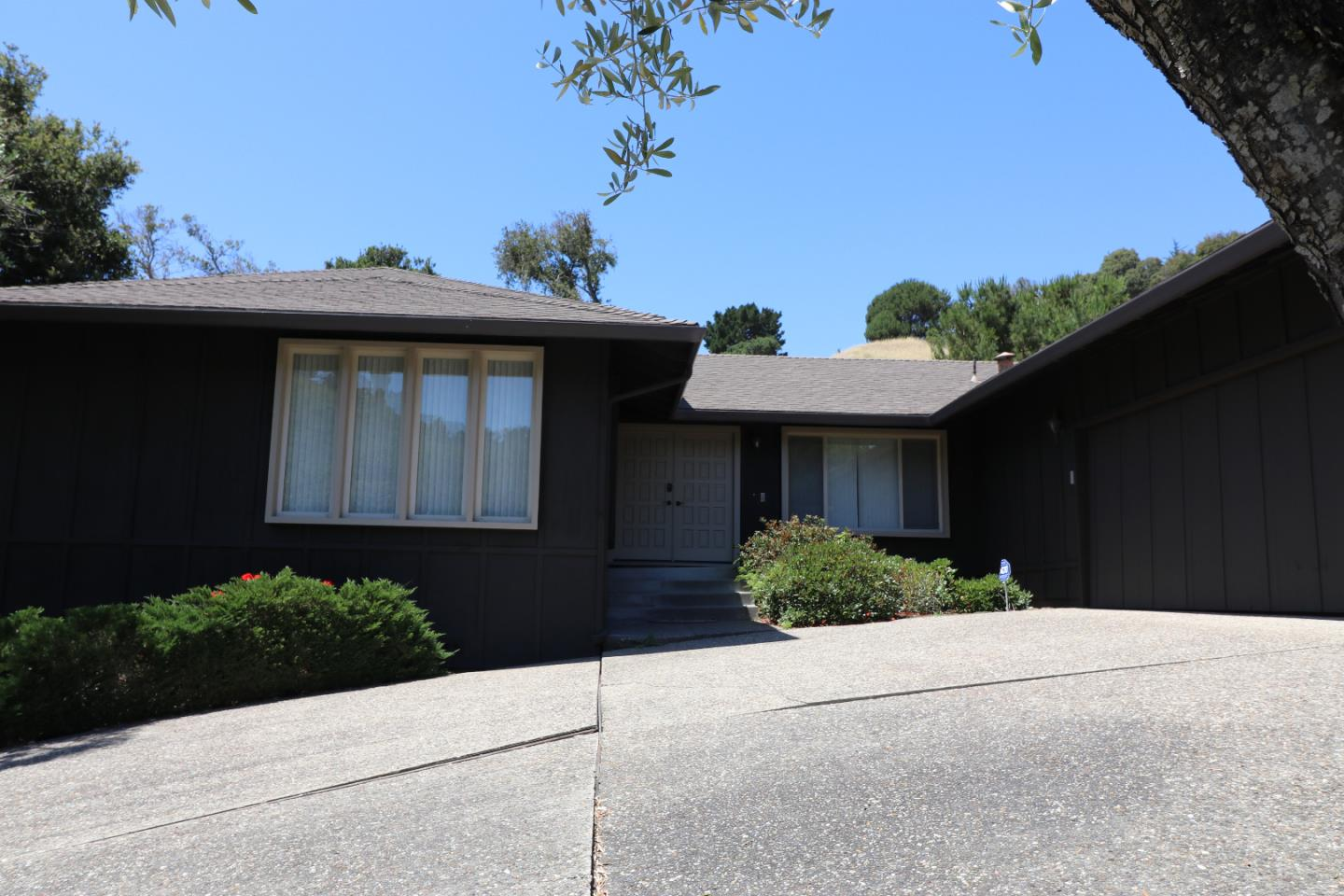 Photo of 22650 Gallant Fox RD, MONTEREY, CA 93940