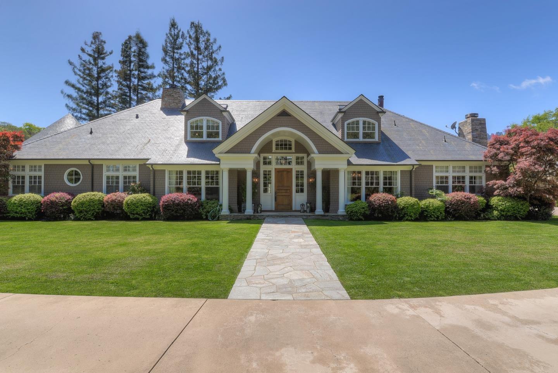 Photo of 5 Woodview LN, WOODSIDE, CA 94062