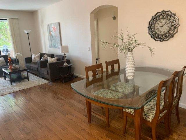 Detail Gallery Image 1 of 28 For 10745 N De Anza Blvd #115, Cupertino, CA 95014 - 2 Beds | 2 Baths