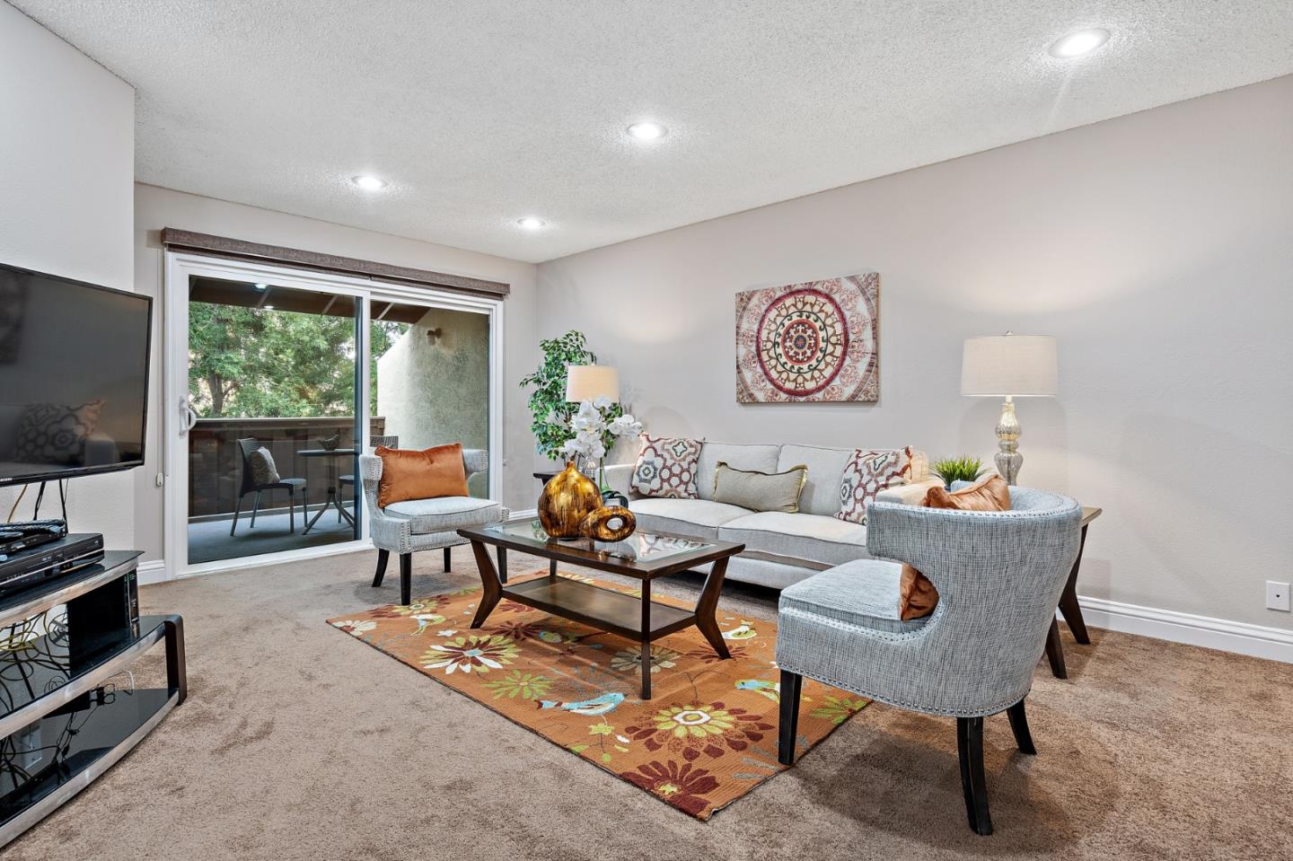 Detail Gallery Image 1 of 1 For 999 West Evelyn Ter #80,  Sunnyvale,  CA 94086 - 1 Beds | 1 Baths