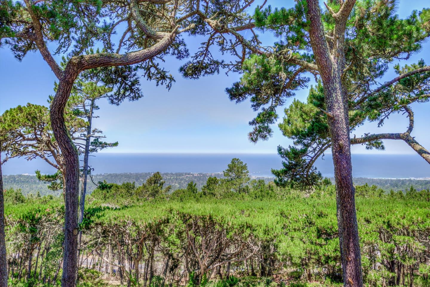 Detail Gallery Image 1 of 1 For 33 Ocean Pines Ln #33,  Pebble Beach,  CA 93953 - 2 Beds | 2 Baths