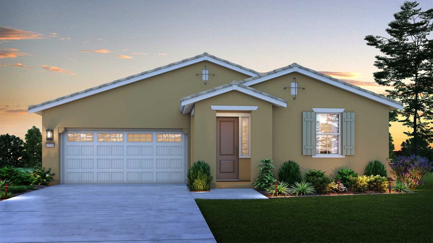 Detail Gallery Image 1 of 2 For 1101 Richard Rd, Hollister, CA 95023 - 2 Beds | 2 Baths