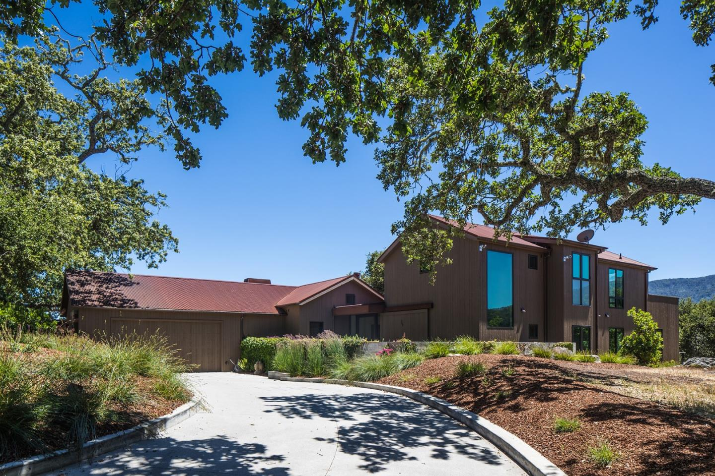Detail Gallery Image 1 of 1 For 5 Red Tail Trce, Carmel,  CA 93923 - 3 Beds | 3/1 Baths