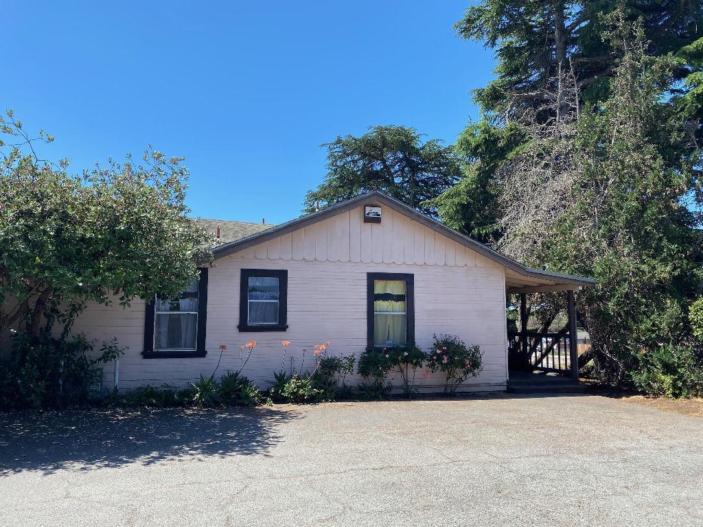 Detail Gallery Image 1 of 9 For Address Not Disclosed, Salinas, CA 93907 - – Beds   – Baths