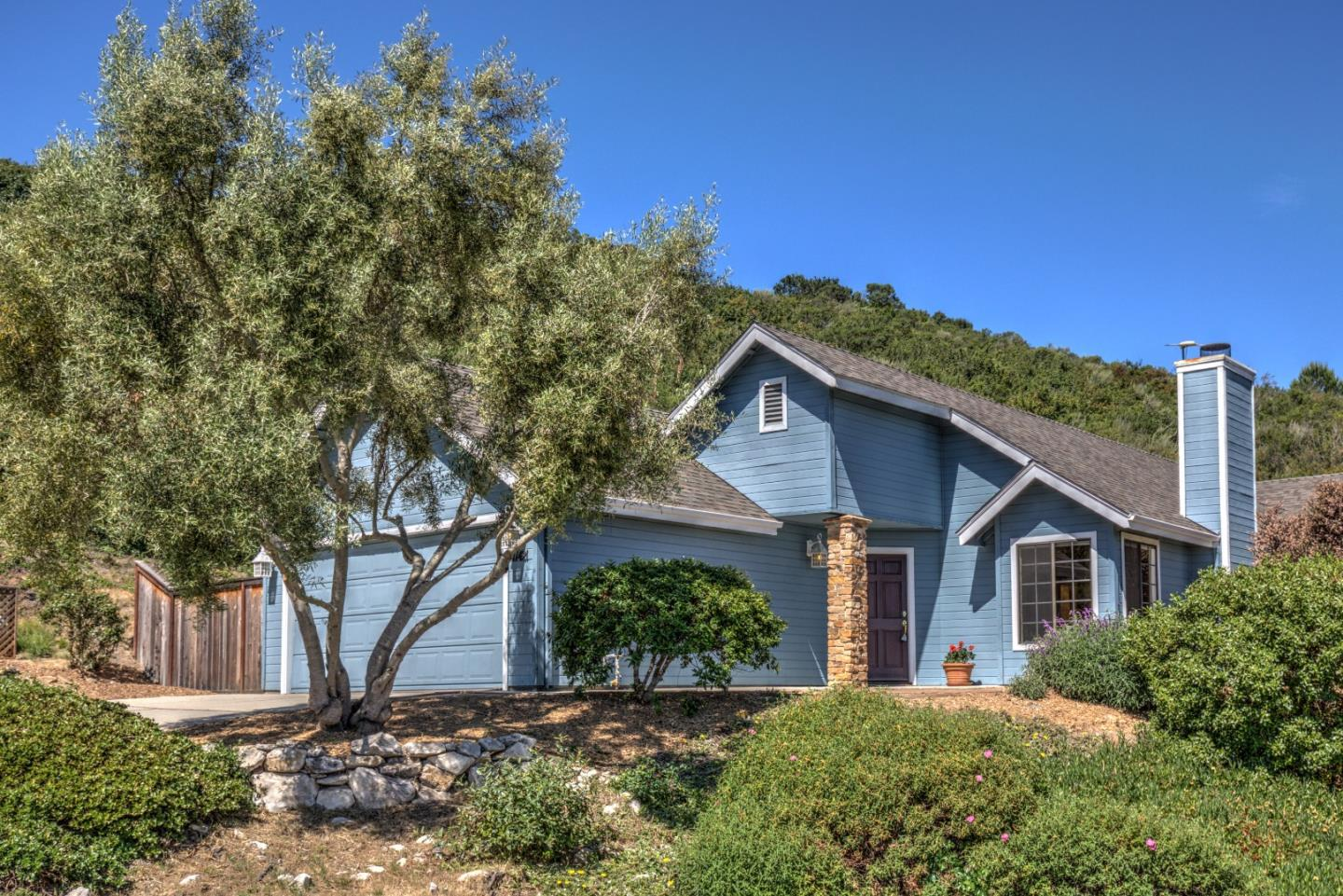 Photo of 11421 Spur RD, MONTEREY, CA 93940