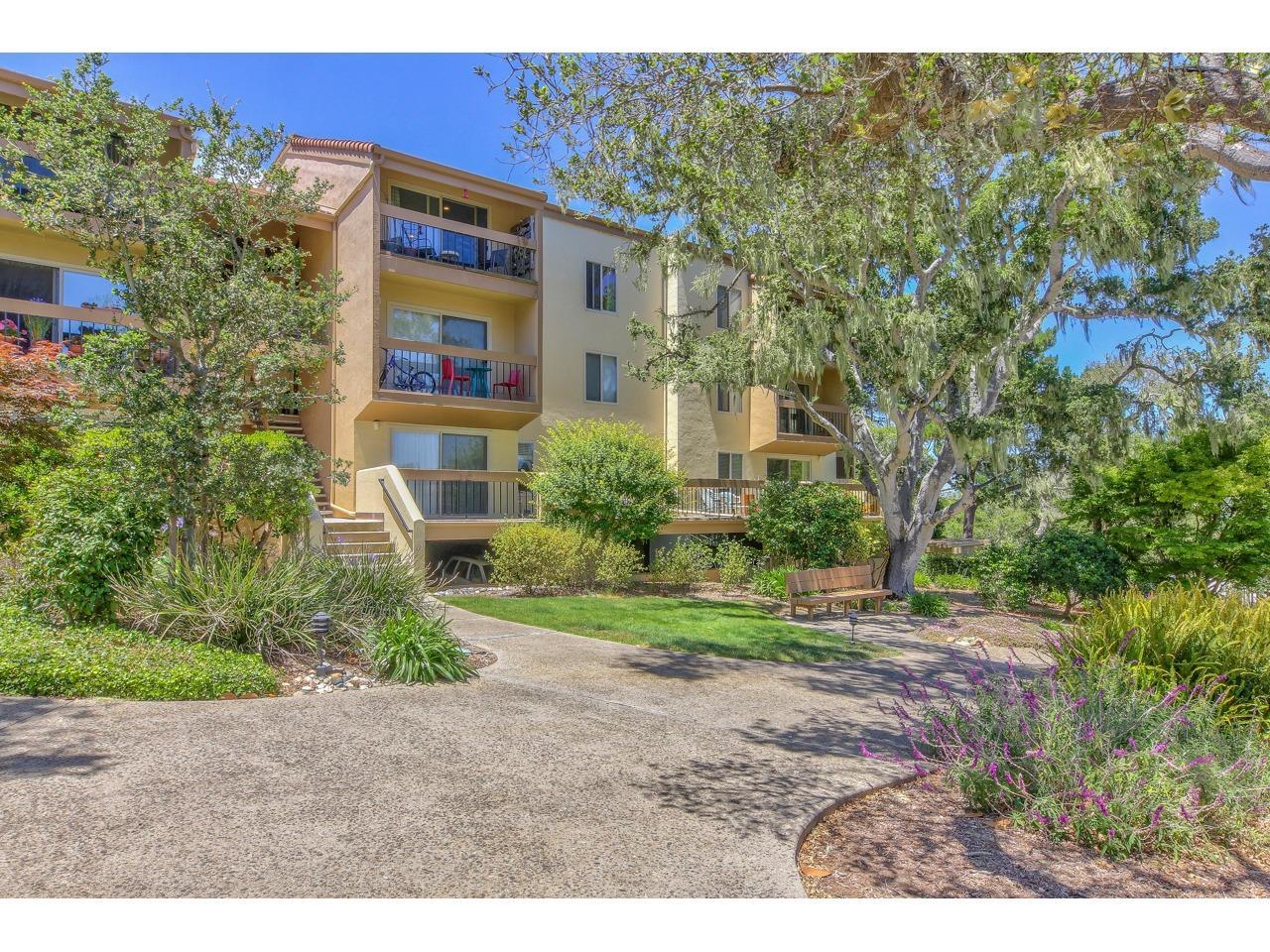 Photo of 2303 Golden Oaks LN, MONTEREY, CA 93940