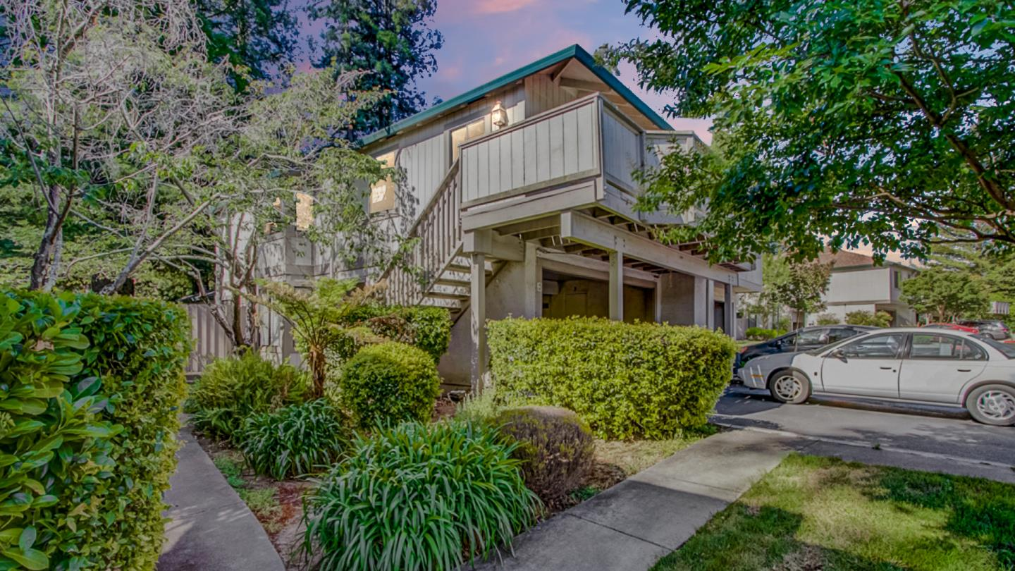 Detail Gallery Image 1 of 23 For 115 Cheda Ln, Novato,  CA 94947 - 2 Beds   1 Baths