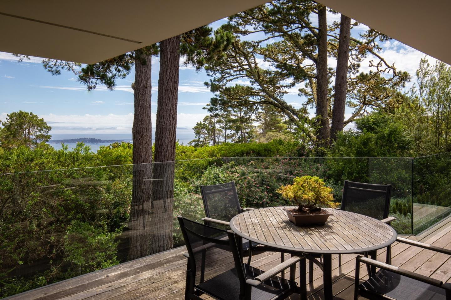 Detail Gallery Image 1 of 1 For 4034 Mora Ln, Pebble Beach,  CA 93953 - 4 Beds | 3/1 Baths