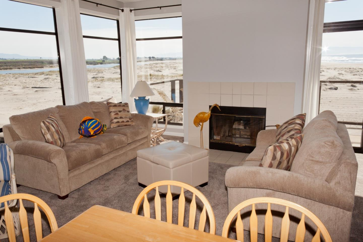 Detail Gallery Image 1 of 13 For 34 Pelican Pt, Watsonville,  CA 95076 - 3 Beds | 2 Baths