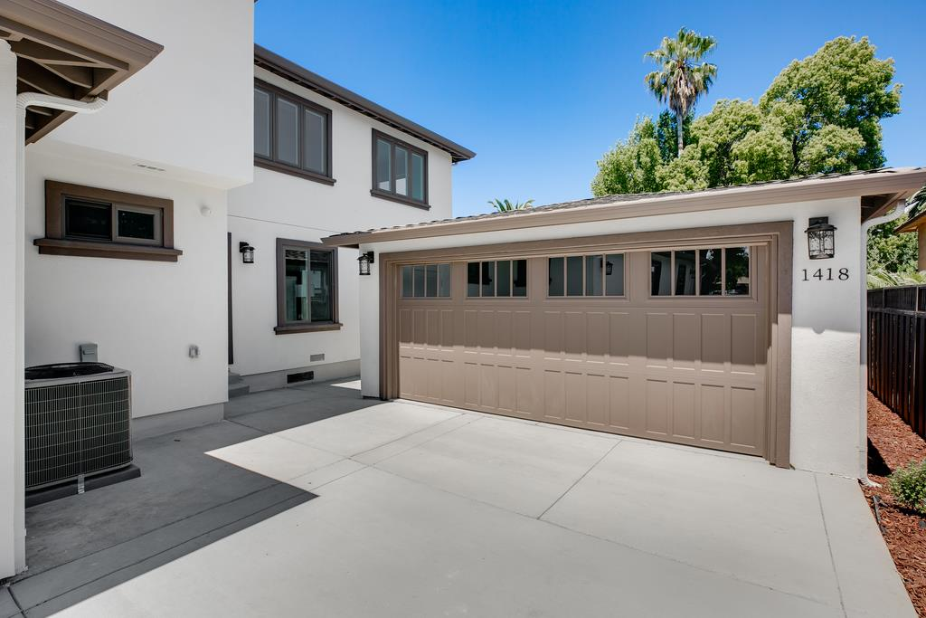 1418 Bird Avenue, San Jose, CA 95125 | J. Rockcliff Realtors