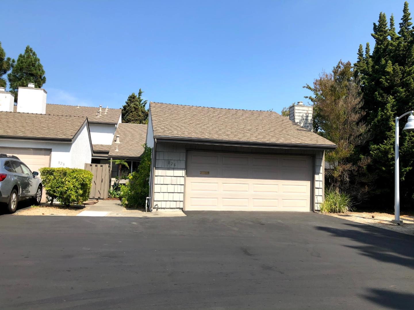 Detail Gallery Image 1 of 20 For 826 Magellan Ln #826,  Foster City,  CA 94404 - 2 Beds   2 Baths