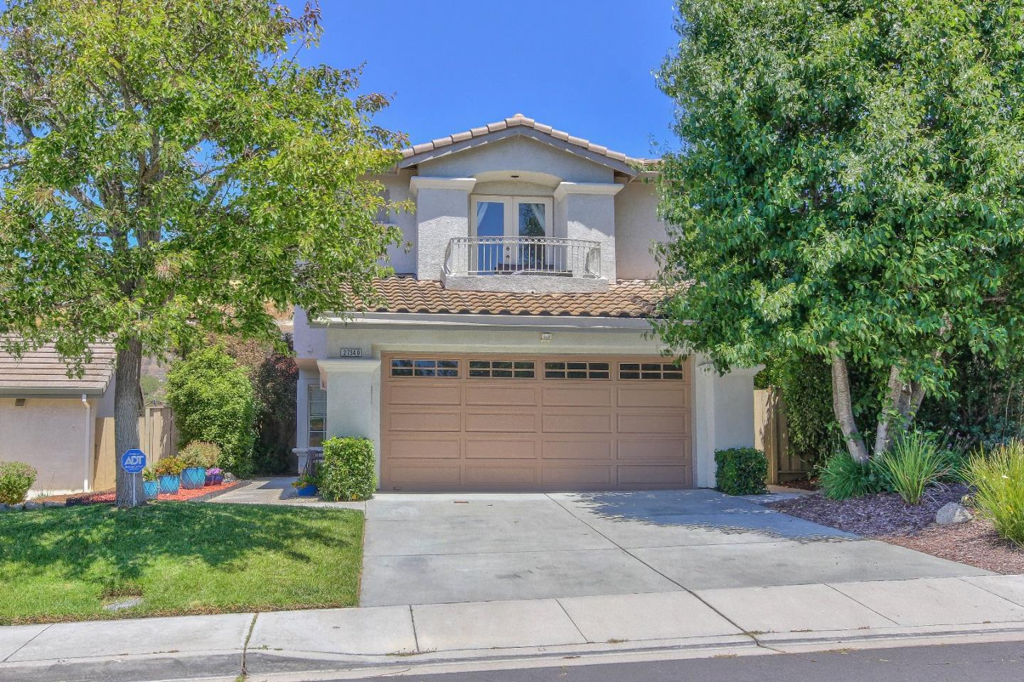 Detail Gallery Image 1 of 38 For 27340 Bavella Way, Salinas, CA 93908 - 3 Beds | 2/1 Baths