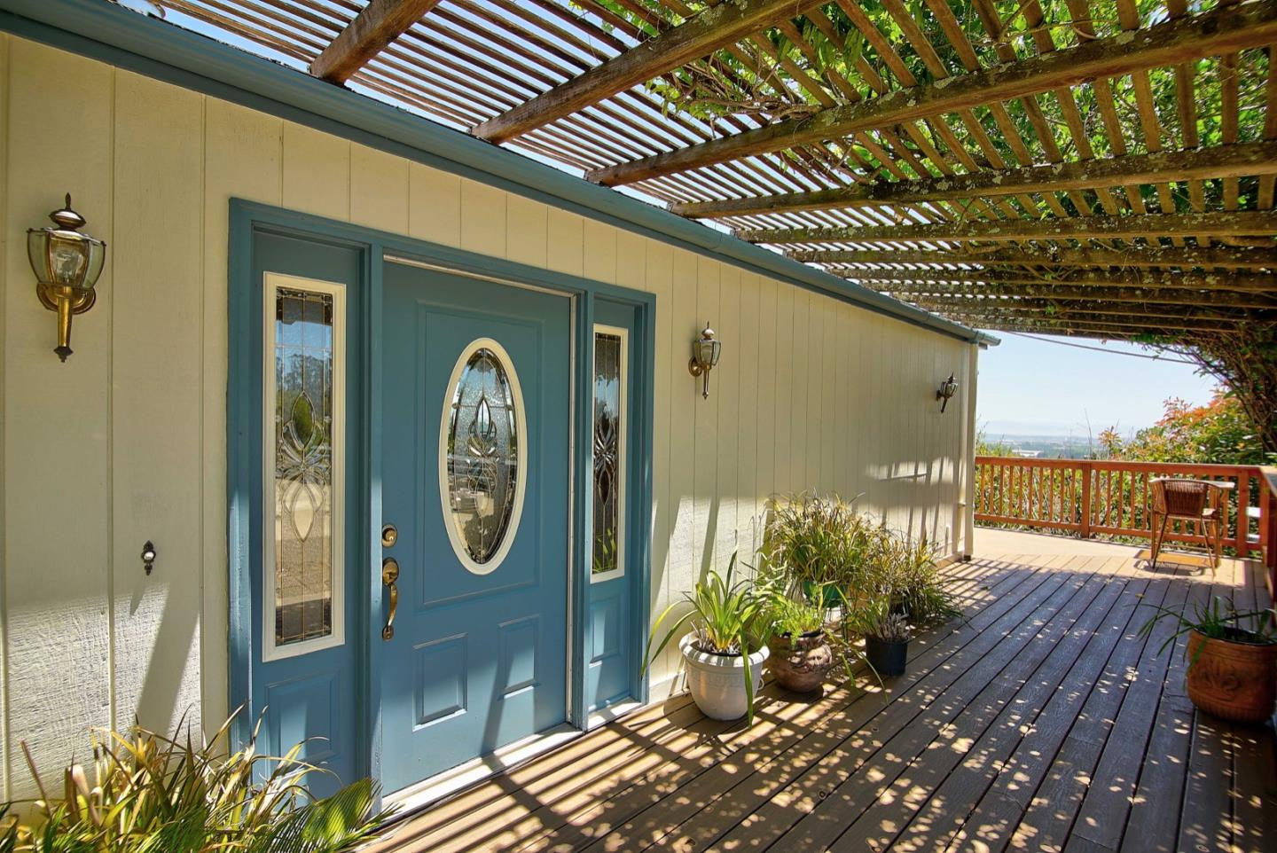 Detail Gallery Image 1 of 33 For 270 Hames Rd #79,  Watsonville,  CA 95076 - 2 Beds | 2 Baths