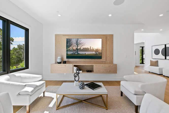 404 El Centro Rd Hillsborough Ca 94010 Sotheby S International Realty Inc