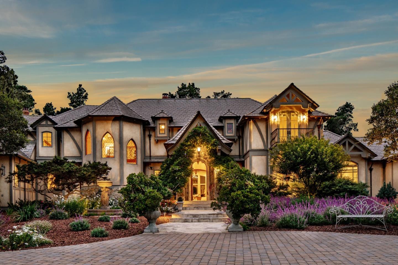 Photo of 24316 Monterra Woods RD, MONTEREY, CA 93940
