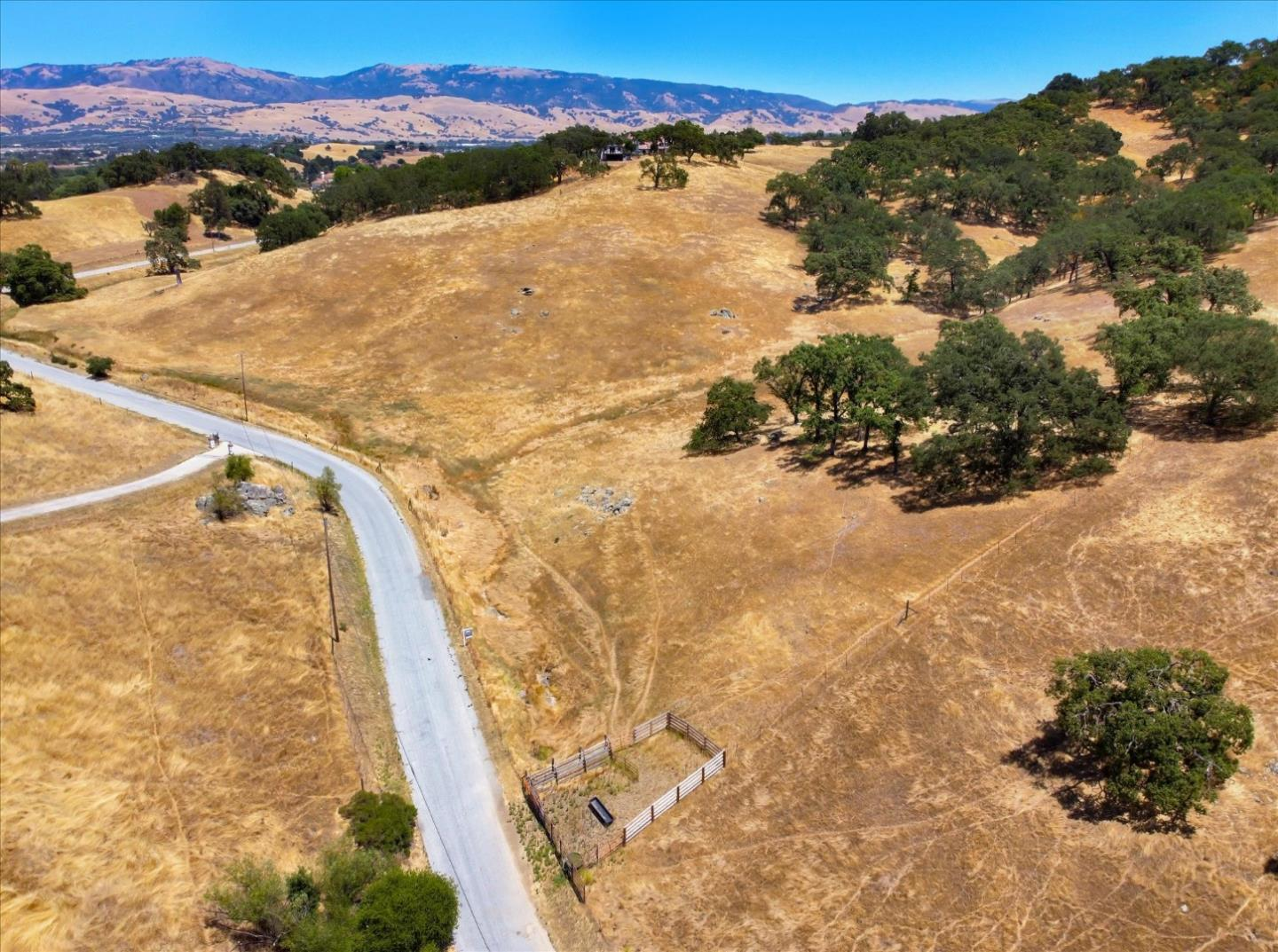 Detail Gallery Image 1 of 12 For Lot #21 W San Martin Ave, San Martin, CA 95046 - – Beds | – Baths