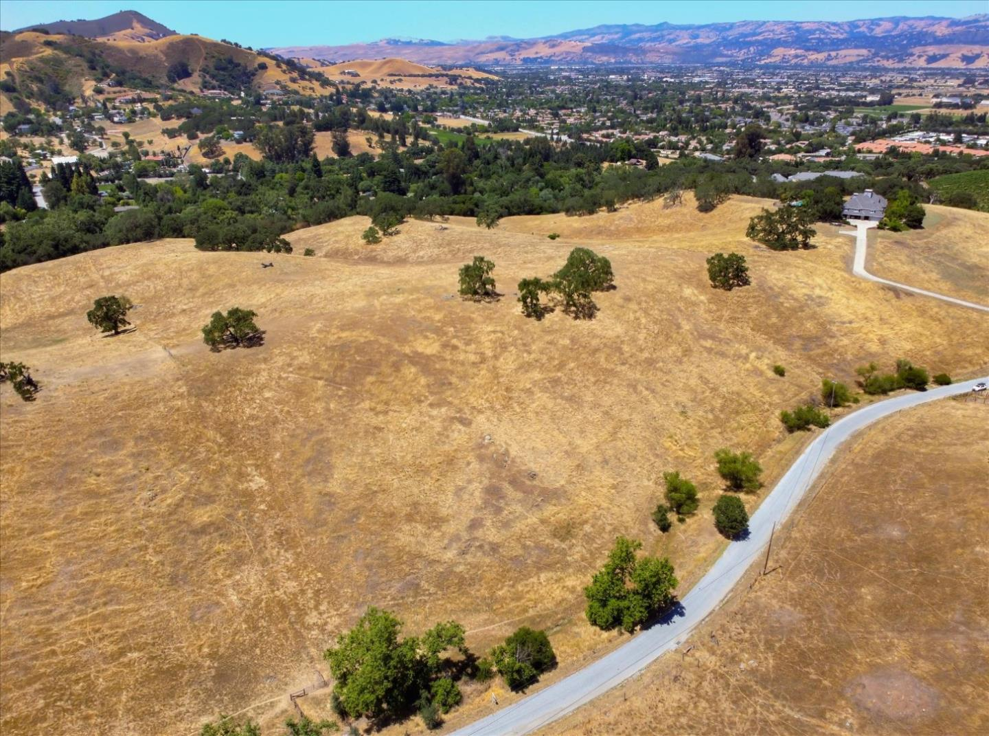 Detail Gallery Image 1 of 1 For Lot # 23 W San Martin Ave, San Martin, CA 95046 - – Beds | – Baths