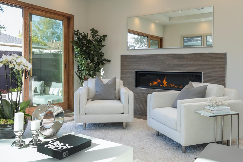 278 Beresford Avenue Redwood City, CA 94061