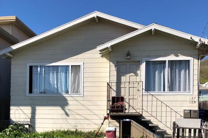 Detail Gallery Image 1 of 9 For 127 Gardiner Ave, South San Francisco,  CA 94080 - – Beds | – Baths