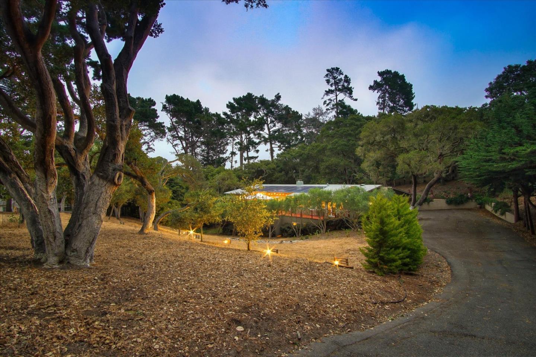 1123 Alta Mesa Road Monterey, CA 93940