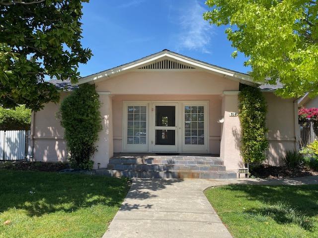 Detail Gallery Image 1 of 1 For 316 Otis St, Santa Cruz,  CA 95060 - 3 Beds | 3 Baths