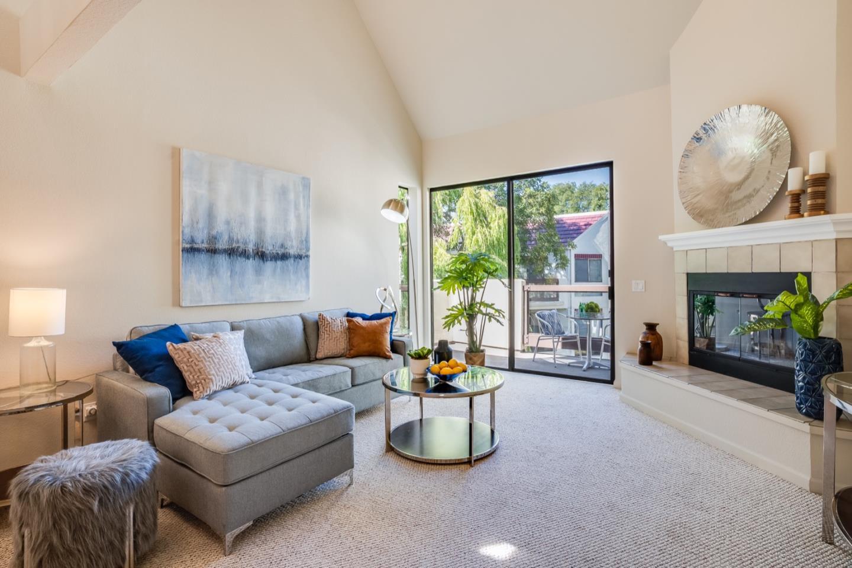 203 Shorebird Circle Redwood City, CA 94065