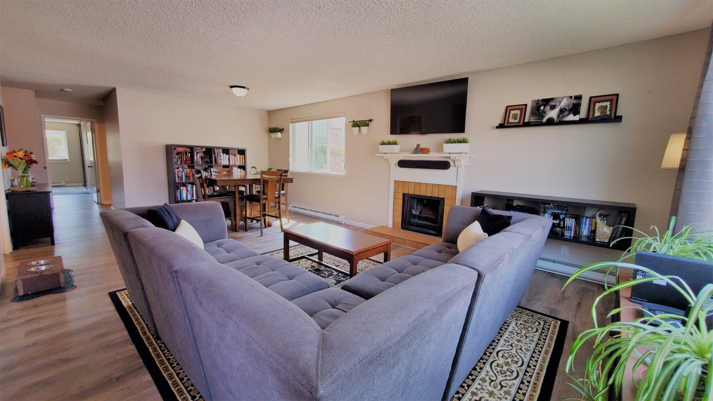 Detail Gallery Image 1 of 1 For 5001 Palmetto Ave #73,  Pacifica,  CA 94044 - 2 Beds | 2 Baths
