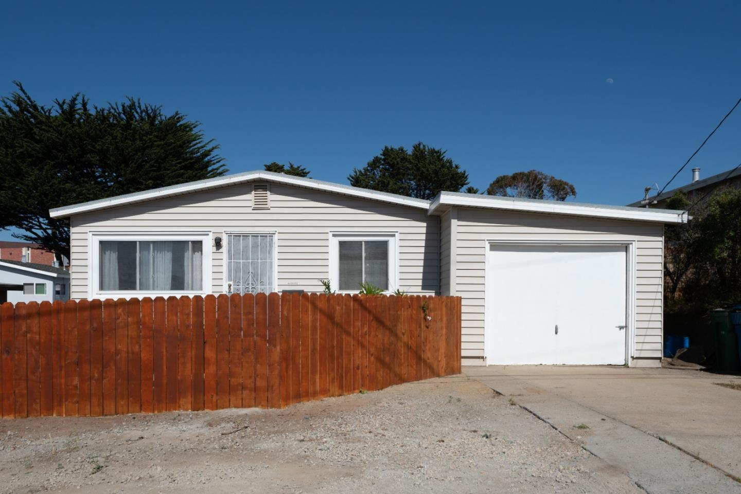 Photo of 1536 Soto ST, SEASIDE, CA 93955