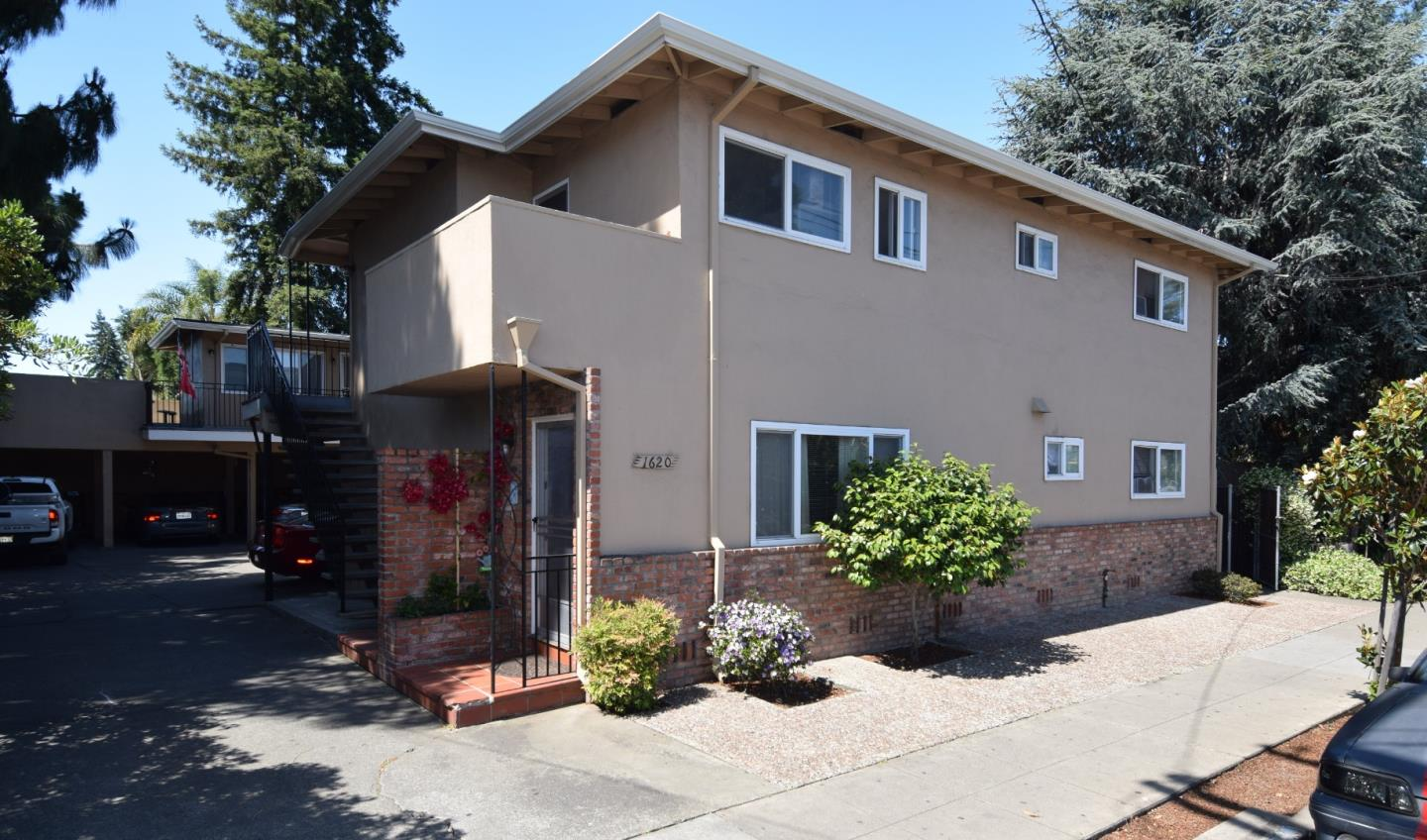 Detail Gallery Image 1 of 1 For 1620 Hess Rd, Redwood City,  CA 94061 - – Beds   – Baths