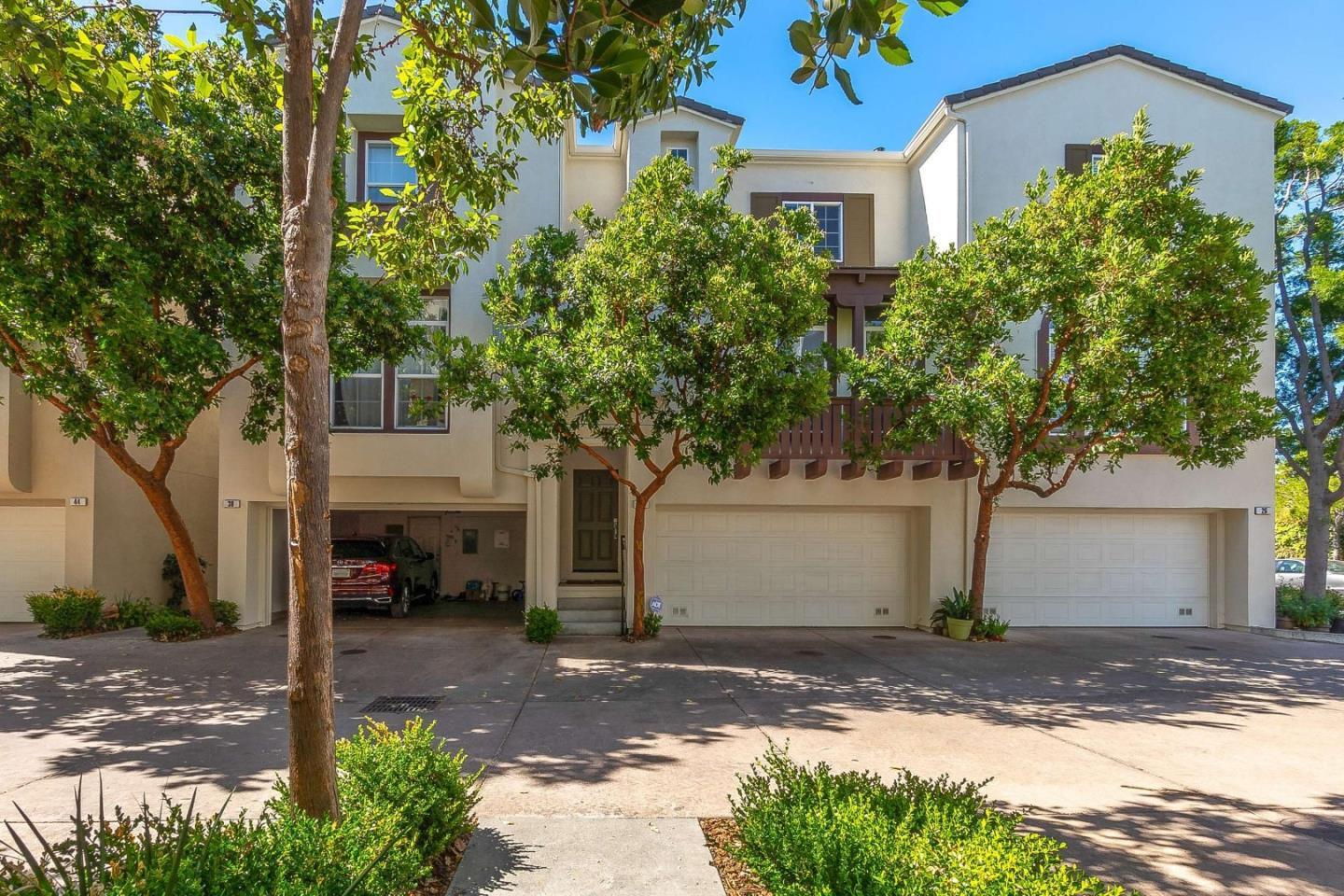 Detail Gallery Image 1 of 1 For 32 Sun Song, Milpitas, CA 95035 - 3 Beds | 3/1 Baths