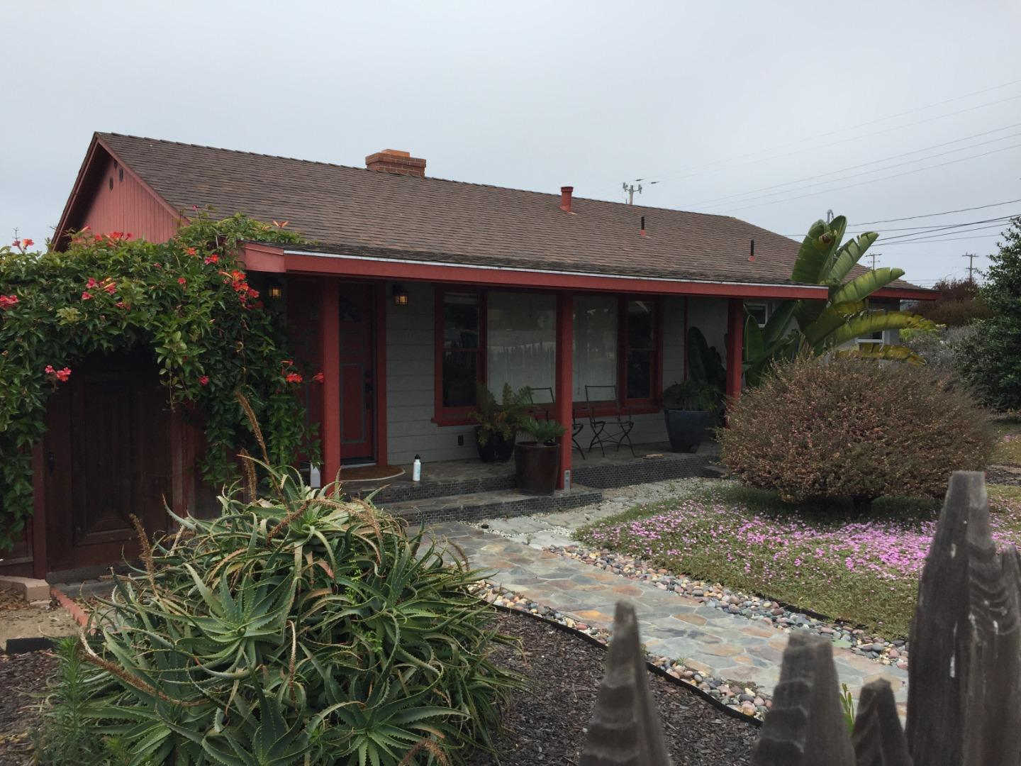 Photo of 2065 Grandview ST, SEASIDE, CA 93955