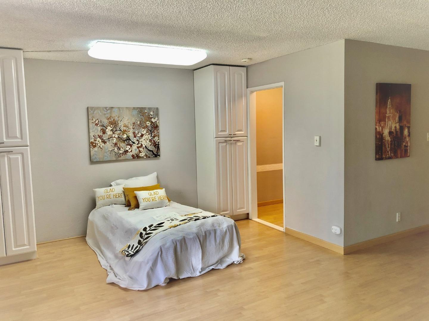 Detail Gallery Image 1 of 21 For 2146 Shelter Creek Ln, San Bruno, CA 94066 - 0 Beds | 1 Baths