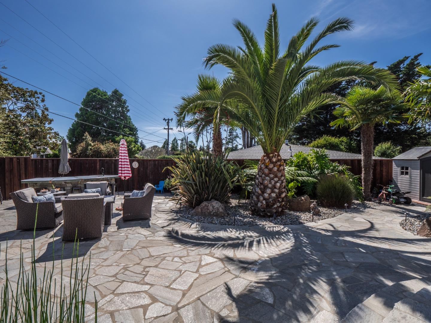 Detail Gallery Image 1 of 1 For 30th Ave, Santa Cruz,  CA 95062 - 3 Beds | 1 Baths