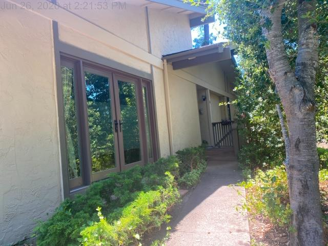 Detail Gallery Image 1 of 1 For 1360 Josselyn Canyon Rd #35,  Monterey,  CA 93940 - 2 Beds | 2 Baths