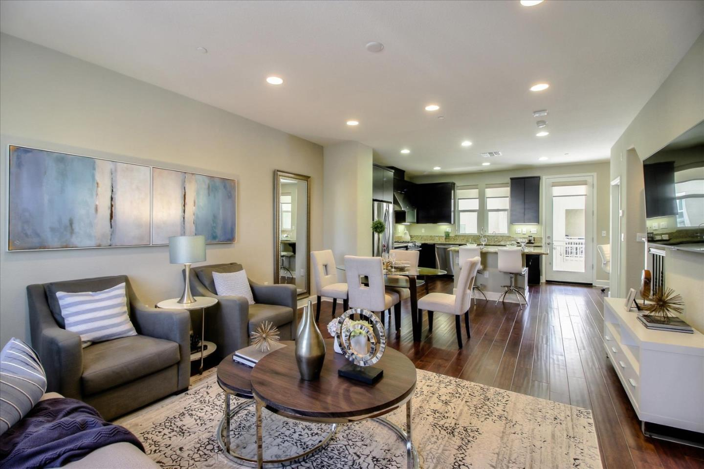 Detail Gallery Image 1 of 1 For 515 Autumn Meadow Dr, San Jose,  CA 95123 - 3 Beds | 3/1 Baths