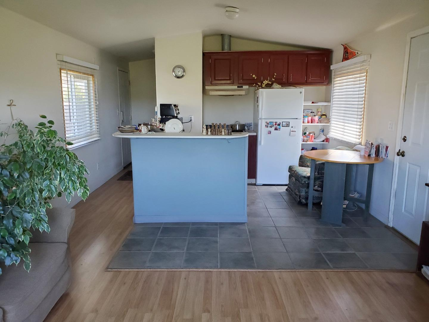 Detail Gallery Image 1 of 33 For 170 W Cliff Dr #69,  Santa Cruz,  CA 95060 - 1 Beds   1 Baths