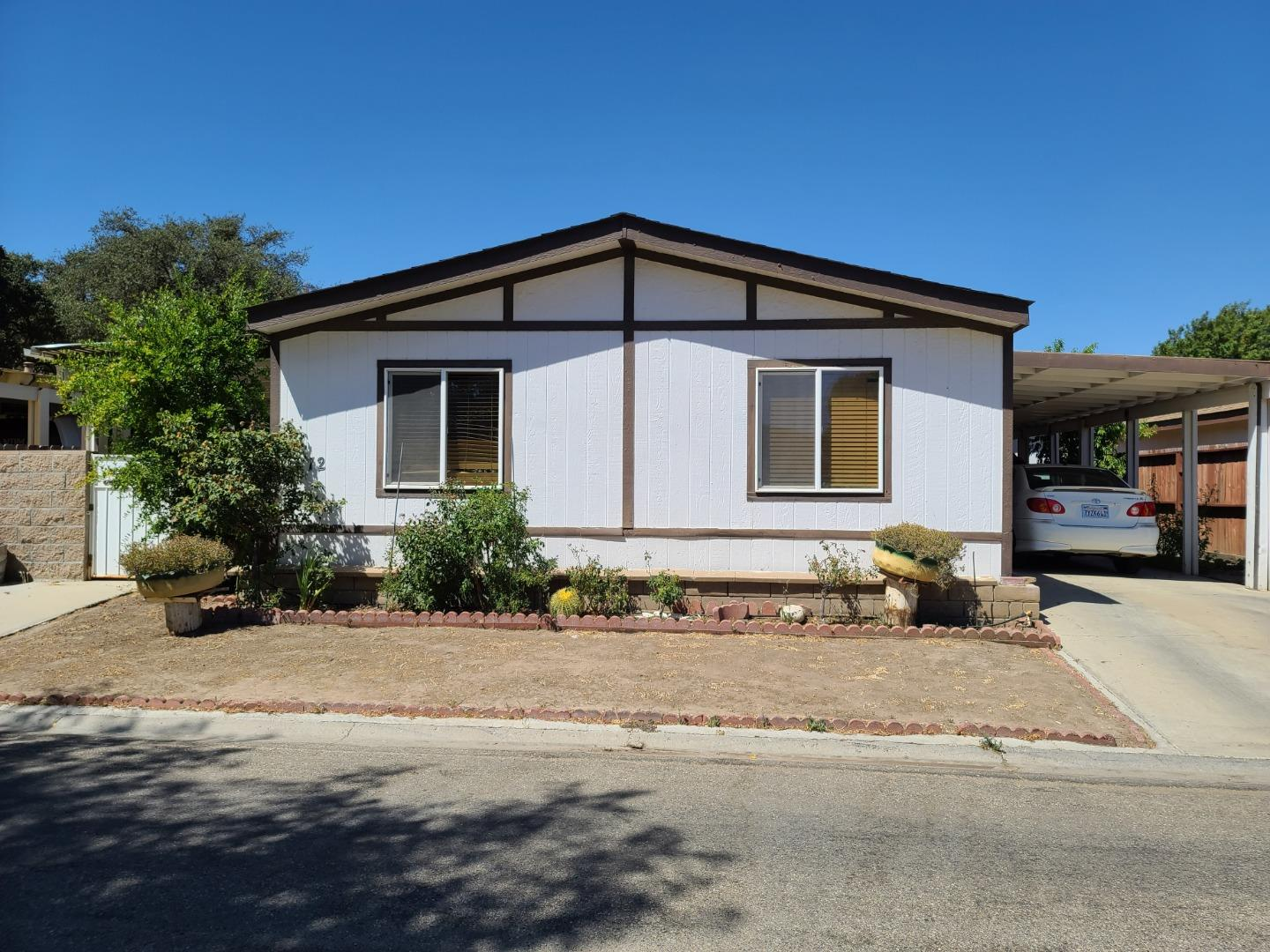 Detail Gallery Image 1 of 1 For 51201 Pine Canyon Rd #72,  King City,  CA 93930 - 3 Beds   2 Baths