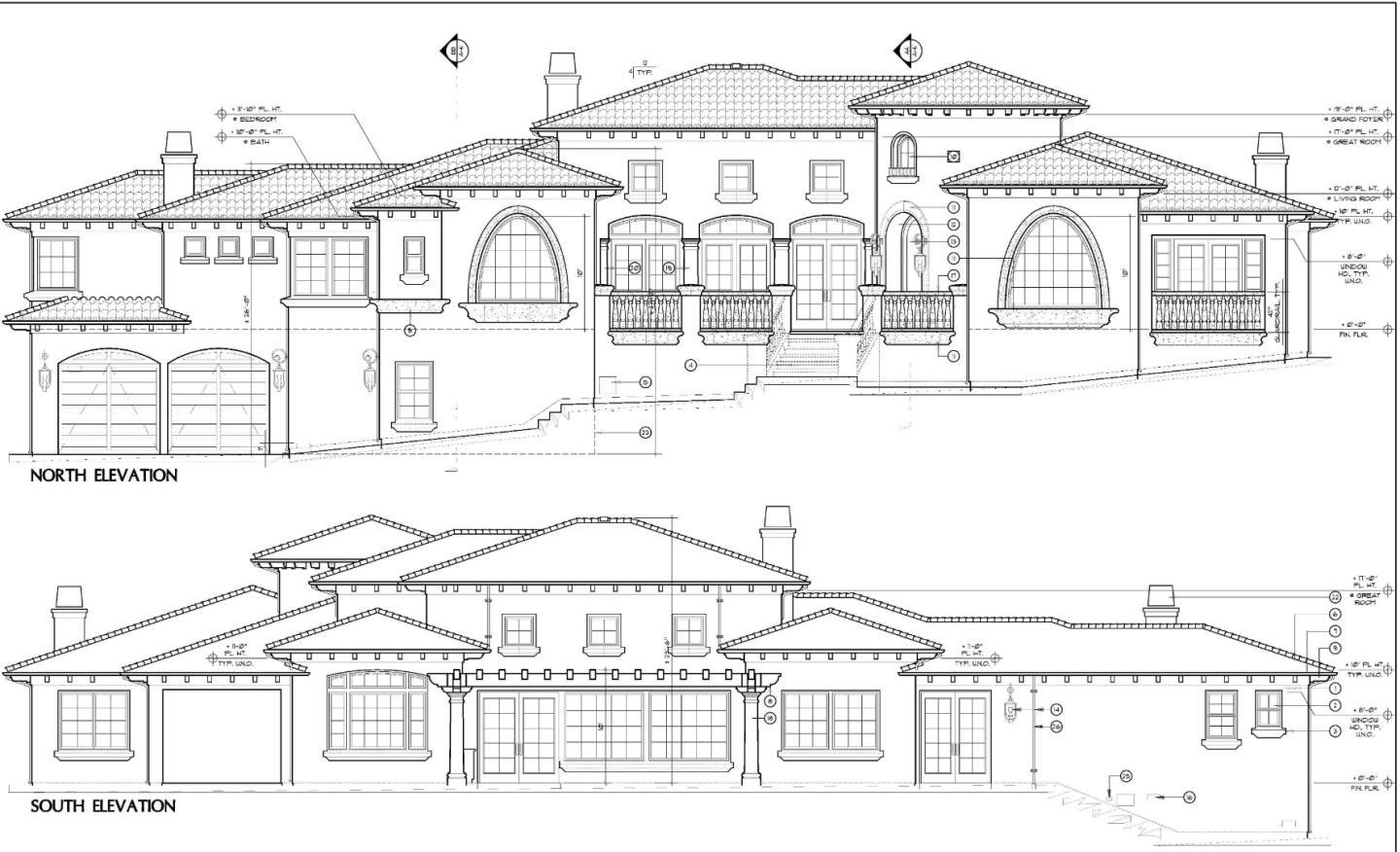 Detail Gallery Image 1 of 1 For 7231 Eagle Ridge Dr, Gilroy,  CA 95020 - – Beds | – Baths