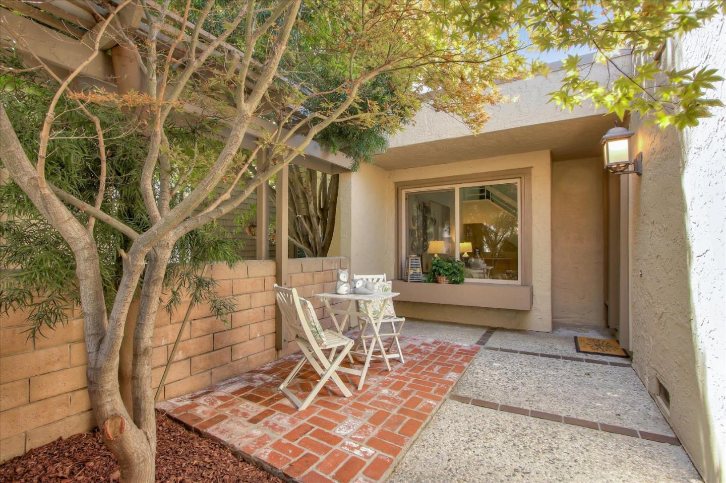 Detail Gallery Image 1 of 51 For 1667 White Creek Ln, San Jose,  CA 95125 - 3 Beds | 2 Baths